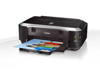 Download Canon PIXMA iP3600 Driver Download
