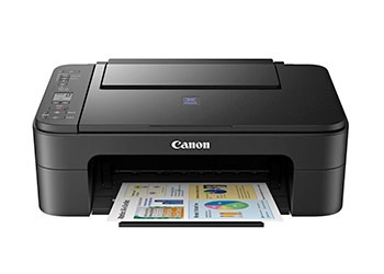 Download Canon Pixma E3170 Driver Printer