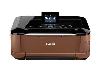 Download Canon Pixma MG8120B Driver Printer