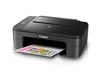 Download Canon Pixma TS3170 Driver Printer