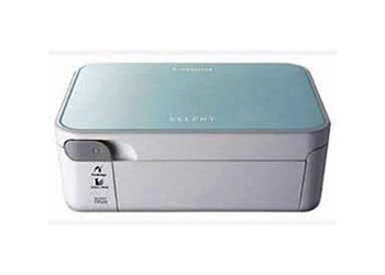 Download Canon SELPHY CP520 Driver Printer