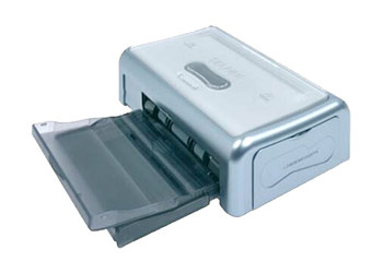 Download Canon Selphy CP500 Driver Printer