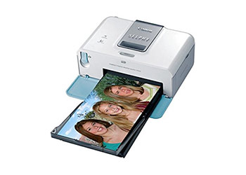 Download Canon Selphy CP510 Driver Printer