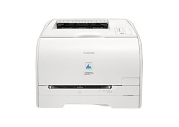 Download Canon i-SENSYS LBP5050 Driver Printer