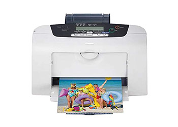 Download Canon i475D Driver Printer