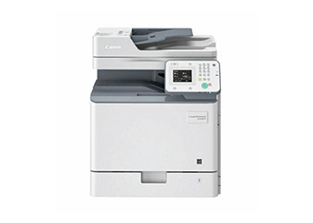 Download Canon imageRunner C1325iF Driver Printer