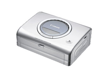 Download Canon CP-300 Driver Printer