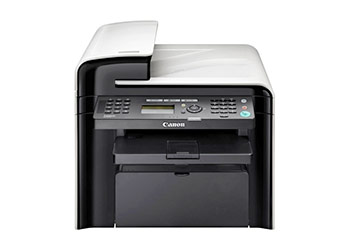 Download Canon MF4500 Driver Printer