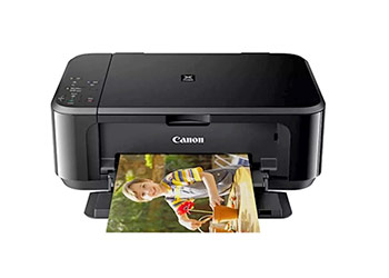 Download Canon PIXMA MG3670 Driver Printer