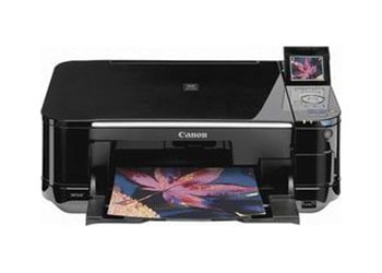 Download Canon PIXMA MG5200 Driver Printer
