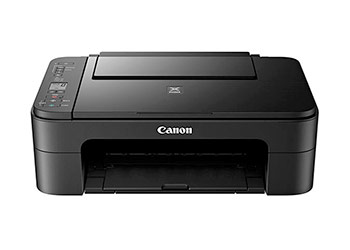 Download Canon PIXMA TS3120 Driver Printer