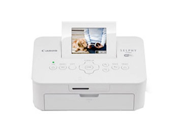 Download Canon SELPHY CP810 Driver Printer