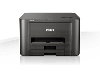 Download Canon Maxify iB4040 Driver Printer
