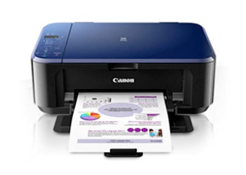 Download Canon PIXMA E514 Driver Printer - The Canon PIXMA E514 is a printer capable of printing extraordinary output quality, while also had a ton of elements and configuration. Download driver for this printer here.