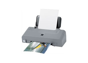 Download Canon PIXMA IP1300 Driver Printer