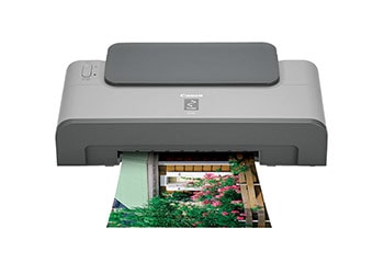 Download Canon PIXMA IP1700 Driver Printer