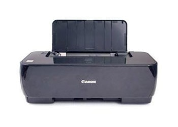 Download Canon PIXMA IP1880 Driver Printer