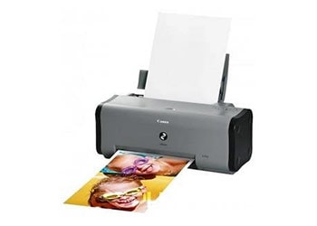Download Canon PIXMA iP1000 Driver Printer