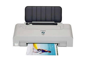 Download Canon PIXMA iP1100 Driver Printer