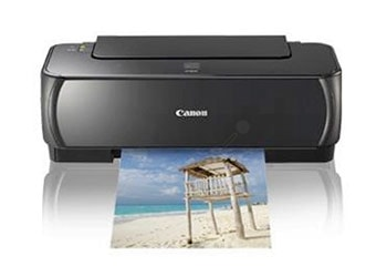Download Canon PIXMA iP1900 Driver Printer