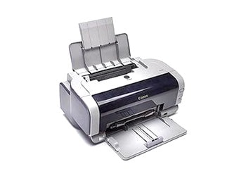 Download Canon PIXMA iP2000 Driver Printer