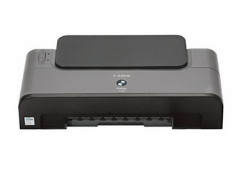 Download Canon PIXMA iP2200 Driver Printer
