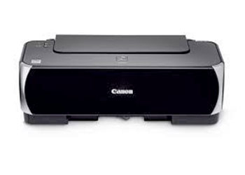Download Canon PIXMA iP2500 Driver Printer