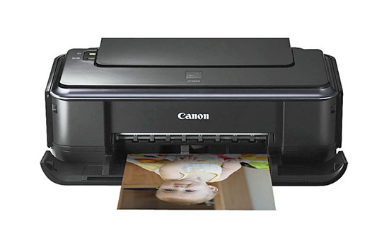 Download Canon PIXMA iP2600 Driver Printer