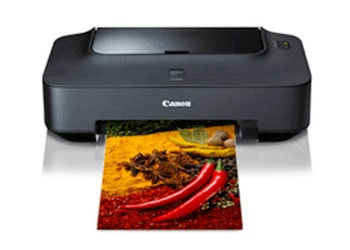 Download Canon PIXMA iP2700 Driver Printer