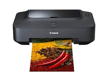Download Canon PIXMA iP2770 Driver Printer