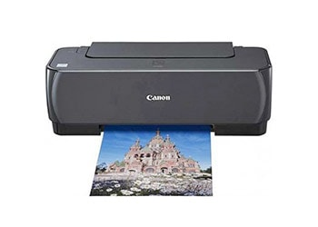 Download Canon PIXMA iP2772 Driver Printer