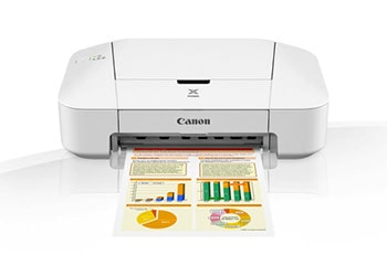 Download Canon PIXMA iP2850 Driver Printer
