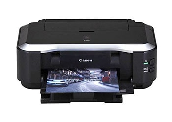 Download Canon PIXMA iP3680 Driver Printer