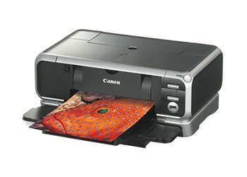 Download Canon PIXMA iP4000R Driver Printer