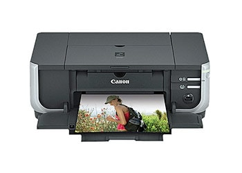 Download Canon PIXMA iP4300 Driver Printer