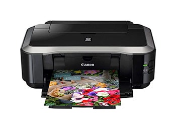 Download Canon PIXMA iP4940 Driver Printer