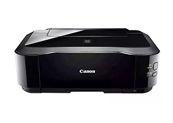 Download Canon Pixma iP4950 Driver Printer