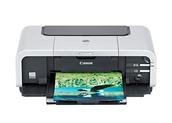 Download Canon PIXMA iP5200 Driver Printer