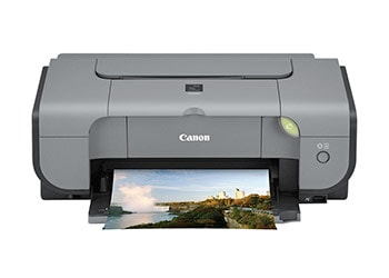 Download Canon Pixma IP3300 Driver Printer