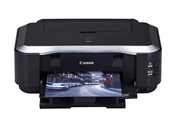 Download Canon Pixma iP3600 Driver Printer