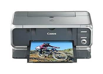 Download Canon Pixma iP4000 Driver Printer