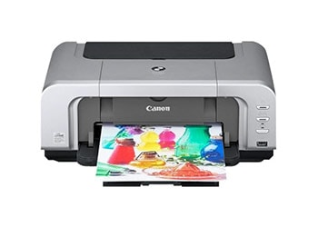 Download Canon Pixma iP4200 Driver Printer