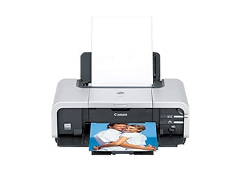 Download Canon Pixma iP5200R Driver Printer
