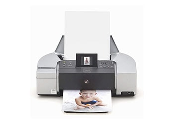 Download Canon Pixma iP6210D Driver Printer