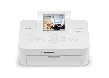 Download Canon CP900 Driver Printer