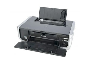 Printer Driver For Canon PIXMA iP5300
