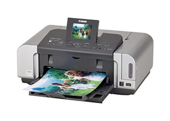 Download Canon PIXMA iP6600D Driver Printer