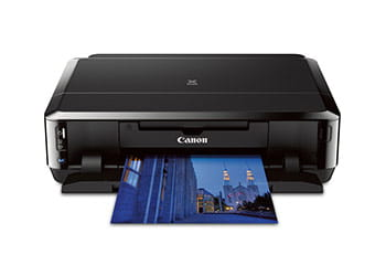 Download Canon PIXMA iP7220 Driver Printer