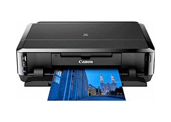 Download Canon PIXMA iP7240 Driver Printer