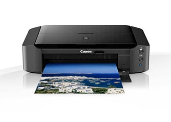 Download Canon PIXMA iP8740 Driver Printer